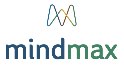 MindMax | Enrollment Intelligence