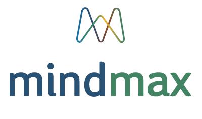 MindMax | Enrollment Intelligence