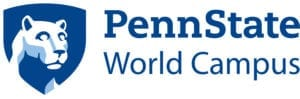 Excellence in Advancing Student Success - PSU World Campus