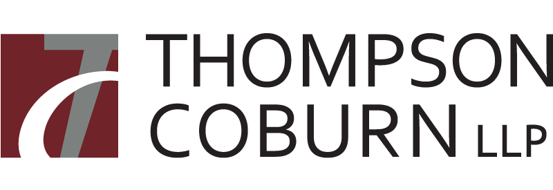 thompson-coburn-llp