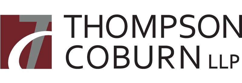 thompson-coburn-llp