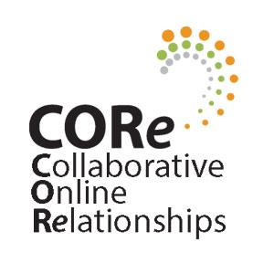 CORe - UPCEA's Online Community