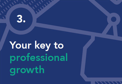 your-key-to-professional-growth-3