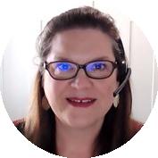 Christina Trombley, Ph.D.-circle