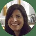 Stacy Chiaramonte headshot-circle